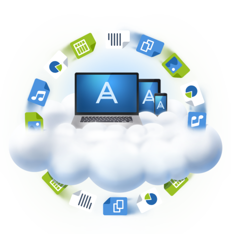 acronis_files_cloud_product_page_1