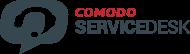 service-desk-logo