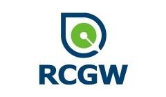 logo-rcgw1wda