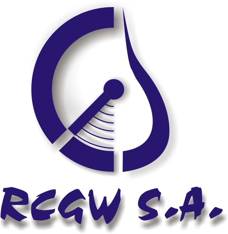 logo_rawdcgw
